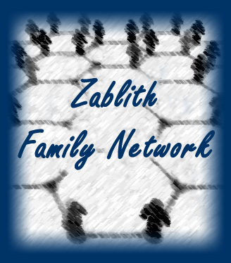 Zablith Family Network