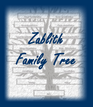 Zablith Family Tree